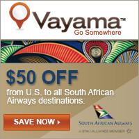 Vayama.com - 200x200