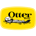 Otter Box - The Best Device Protection on the Market