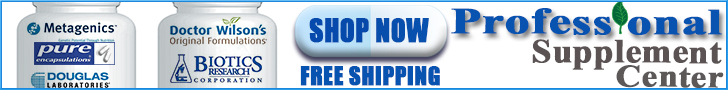 Ortho Molecular Products Reviews & Coupon