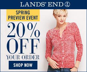 Receive 20% off your order. Shop Activewear, Swimwear, and more!