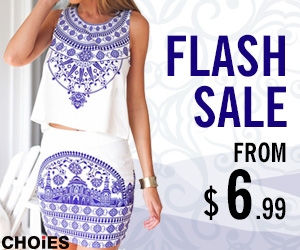 women fashion,  clothing,  apparel,  free shipping,  coupon
