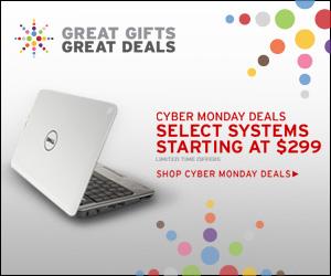 Cyber Monday_300x250