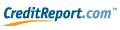 Get Your Credit Score at CreditReport.com