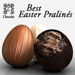 250x250 Best Easter Praliné