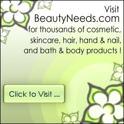 Beauty Products and Supplies