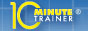 10-Minute Trainer