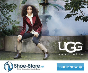 300x250 UGG Women's Korynne Tall Boot