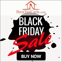 Image for Black Friday Sale 2018 Banner_2