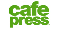 CafePress 120x60 brand banner