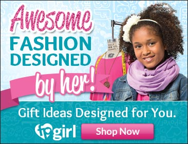 Fashion Playtes: $200 Worth of Girls Clothes or Craft Kits only $35 Shipped *HOT*
