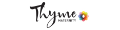 Thyme Maternity