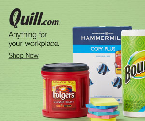 quill savings coupon codes