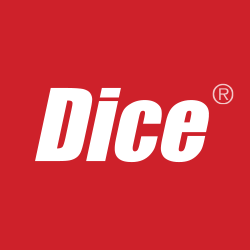 Post your tech job on Dice!