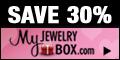 MyJewelryBox.com