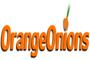 Visit Orange Onions