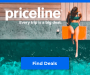 Best deals on Priceline