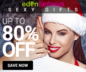 Christmas Sex Toys Sale