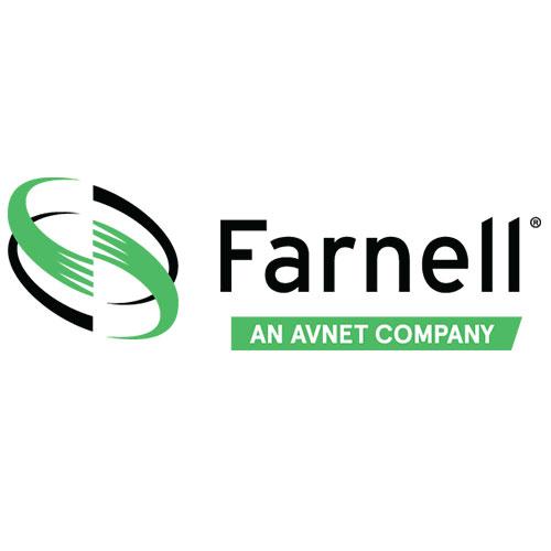 Farnell Banner SLO 500x500