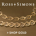 Ross-Simons Gold Jewelry