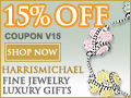 Click to buy beautifully designed jewelry.