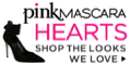 Save 30%-70% Pink Mascara Women's Designer Fashion