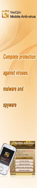 Latest Mobile Antivirus Multilingual