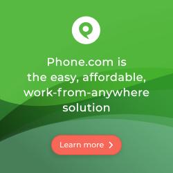 250x250 Business Phone Service