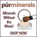 Pur Minerals