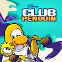 Disney Games Puffle