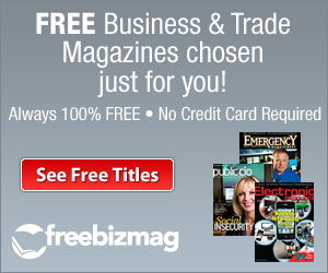 See Free Titles!