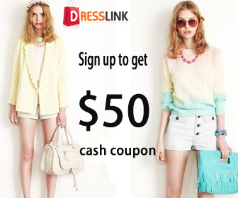 Sign up to get $50 cash coupon
