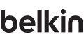 Belkin UK