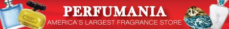 Perfumania.com - Save up to 70%
