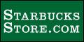 StarbucksStore.com