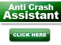 Go to anticrashassistant.com now