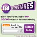 telSweepStakes