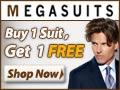 Logo+BOGO MegaSuits.com 120x90