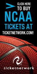 Find NCAA Basketball Tickets Here