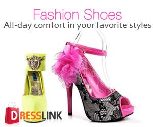 Cheap woman shoes