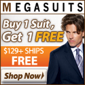 MegaSuits