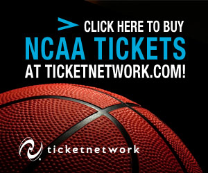 find ncaa basketball tickets