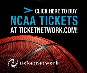 Find NCAA Basketball Tickets