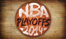 NBA playoffs tickets