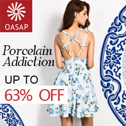 Porcelain Addiction,Up to 63% off