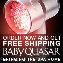 125x125 BabyQuasar.com banner