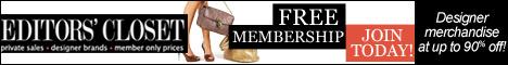 468x60 Membership