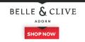 BelleAndClive.com