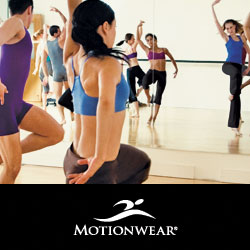 Stock Up On All Your Back To School Essentials At Motionwear