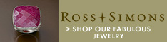 RossSimon.com