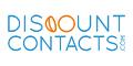 Discount Contact Lenses